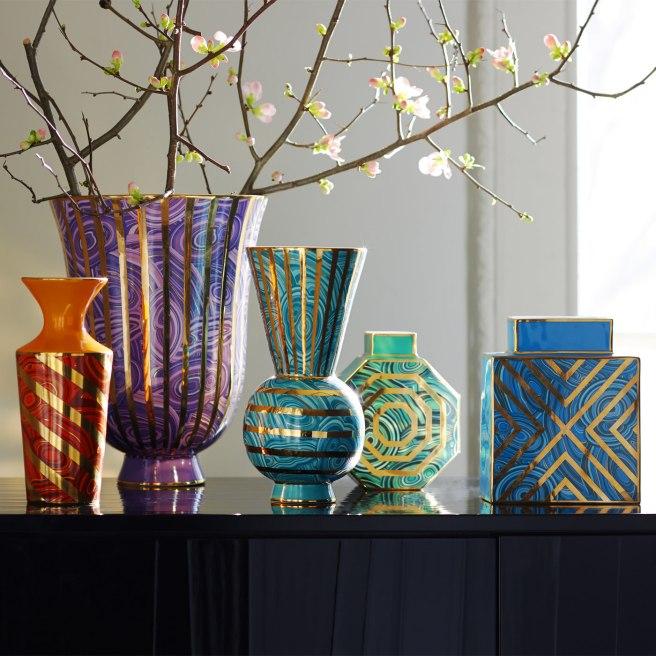 modern-pottery-malachite-vases-a-spr15-jonathan-adler.jpg