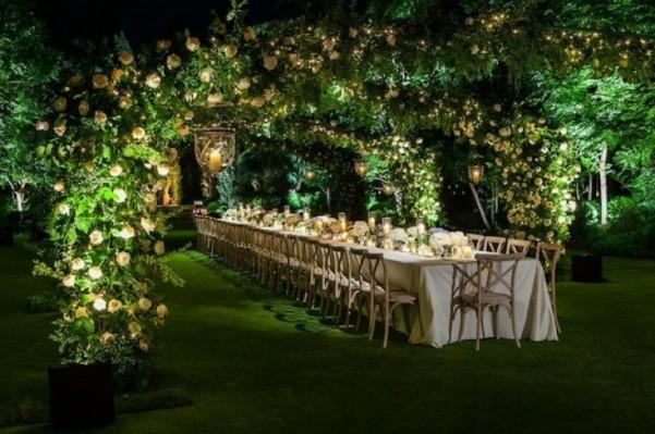 Private-Estate-Wedding-4-768x511_c.jpeg